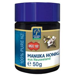 M?nuka Health Mini-Honig MGO 100+