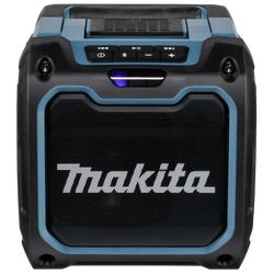 Makita DMR 200 Bluetooth Lautsprecher
