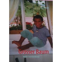 Grosser Baum: eBook von Sushmah