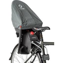 Hamax Fahrradkindersitz Regenschutz