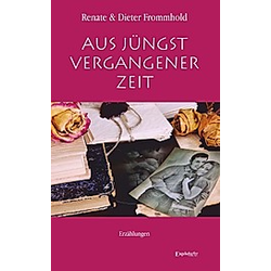 Renate Frommhold  Dieter Frommhold  - Buch