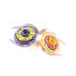 CRAZE Actionfigur BLADEZ Duel-Pack 1 Surtur vs Nightfall