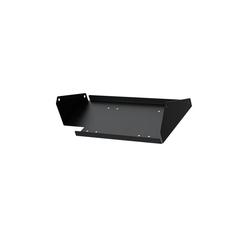 Eton Multiroom-Lautsprecher (Eton UG VW T-SUB KIT, Subwoofer Kit für VW T5, T6, T6.1 für Einbau des USB 6 Aktivsubwoofers)