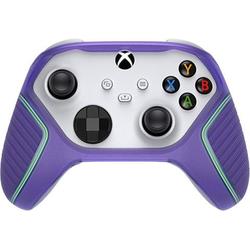Otterbox Controller-Schutzkappe Easy Grip Controller Shell lila
