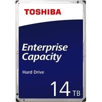 Toshiba Enterprise 14TB (MG07ACA14TE)