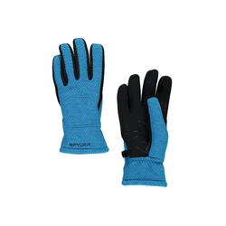 Spyder Skihandschuhe ENCORE Ski Handschuhe XS