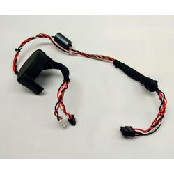 Robomow RS Kabelbaum Mainboard/Mähmotor mit Bürsten WSB6006C-ET - Gebraucht
