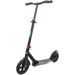 New Sports Scooter Dusty mit Luftreifen, 205mm 73420440