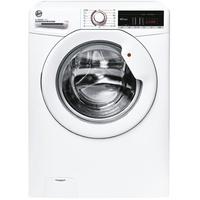 Hoover H-Wash 300 Lite H3WS4 275TE/1-S
