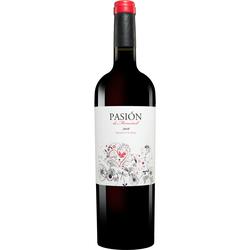 Pasión de Monastrell 2018 0.75L 14.5% Vol. Rotwein Trocken aus Spanien