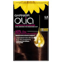Garnier Olia Haare Haarfarbe
