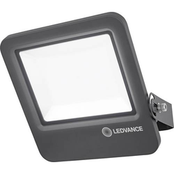 OSRAM Endura® 4058075206809 LED-Außenstrahler 100W