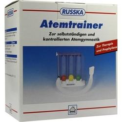 ATEMTRAINER 1 St
