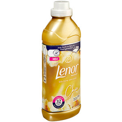 Lenor Chic Weichspüler 800 ml
