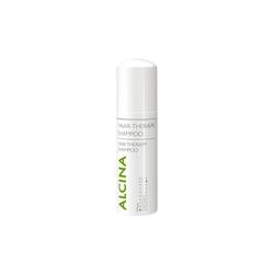 Alcina Haar-Therapie-Shampoo