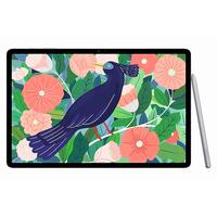 Samsung Galaxy Tab S7+ 12,4 128 GB Wi-Fi + 5G mystic silver