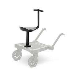 ABC Design Buggyboard ABC Design Sitz für Buggy Board Kiddie Ride On 2