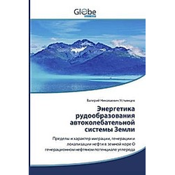 Slawischer Titel - Buch