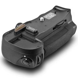Aputure BP-D10 Batteriehandgriff Passend für:Nikon D300, Nikon D300S, Nikon D700
