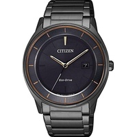 Citizen BM7407-81H