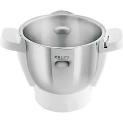 Krups Rührschüssel Ersatzschüssel XF550D