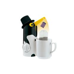 Küchenprofi Tea-Boy