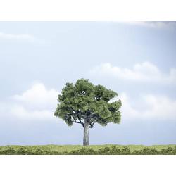 Woodland Scenics WTR1622 Baum Walnussbaum 100mm 1St.