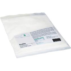 Inulin Probiotisches Ballaststoff Pulver