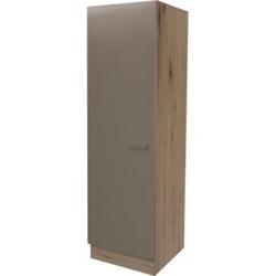 Flex-Well Geschirrschrank Riva 50 cm