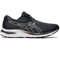 ASICS Gel-Cumulus 22 W carrier grey/black 39,5