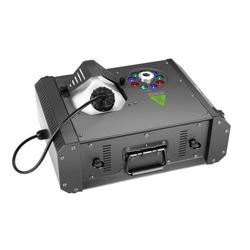 Cameo Steam Wizard 1000 LED vertikal Nebelmaschine