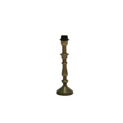 Lampenfuss (H 29 cm)