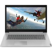 Lenovo IdeaPad L340-17API (81LY004NGE)