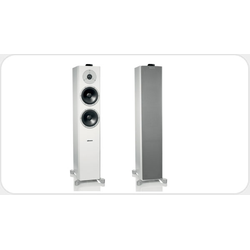 Dynaudio Xeo 6 wireless Lautsprecher *weiss*