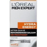 L'Oréal Paris Men Expert Hydra Energy Balsam 100 ml