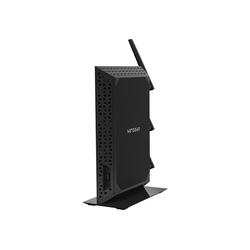 NETGEAR Nighthawk EX7000, Nighthawk WiFi Range Extender WLAN-Repeater