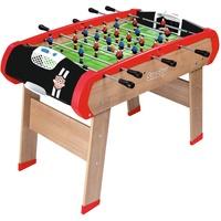smoby 620400 Kinder-Spielzeug-Sport-Set