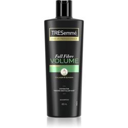 TRESemmé Collagen + Fullness Shampoo für Volumen 400 ml