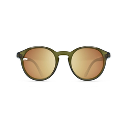 gloryfy Sonnenbrille Gi8 Panto