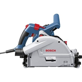 Bosch Tauchsäge GKT 55 GCE Professional 0601675000