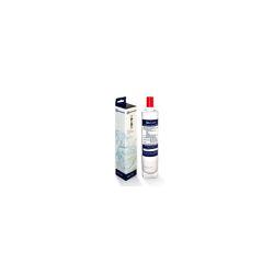 Bauknecht SBS003 Wasserfilter für Bauknecht Kühlschrank