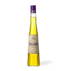 Galliano Vanilla 0,5l
