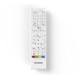Telefunken XH24G101D weiß