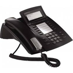 Agfeo Systemtelefon ST 42 IP sw