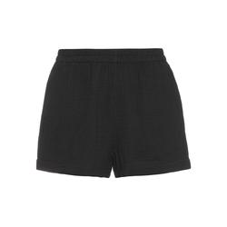 Seafolly Shorts BEACH EDIT schwarz L