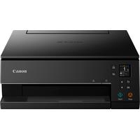 Canon PIXMA TS6350 Serie