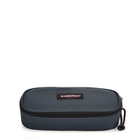 Eastpak Oval Midnight