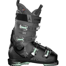 Atomic - Hawx Ultra 95 S W Bl - Damen Skischuhe - Größe: 24/24,5