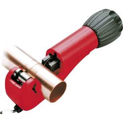 Rothenberger Rohrabschneider Tube Cutter 35 70027