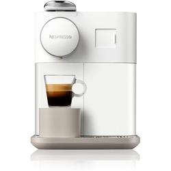 Delonghi EN650.W Espresso Kapselmaschine, Weiß